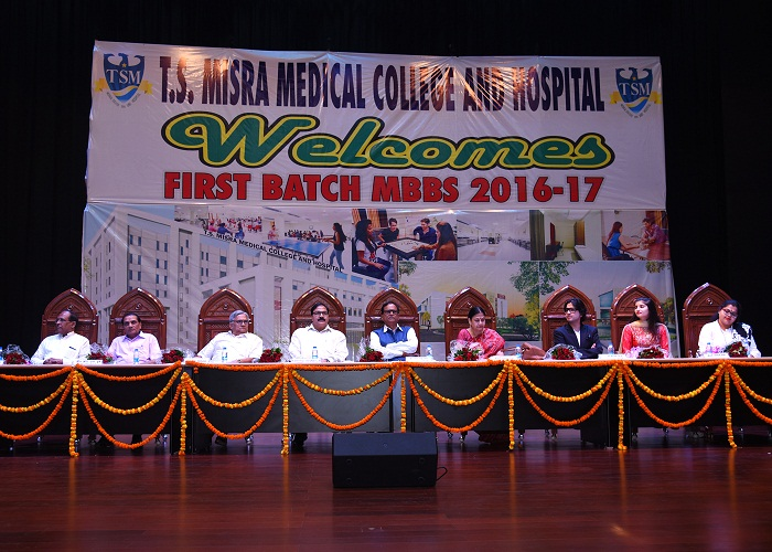 mbbs imges